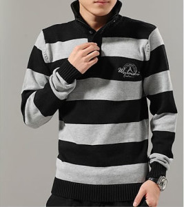 mens pullover sweaters