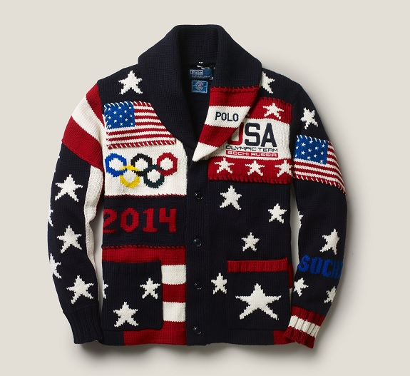 Team-USA-Cardigan