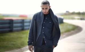 f1-driver-lewis-hamilton-for-mr-porter-weekly-journal-fashion-style-2